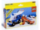 Original Box No: 6698  Name: RV with Speedboat