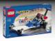Original Box No: 6714  Name: Speed Dragster