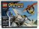 Original Box No: 6735  Name: Air Chase