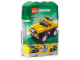 Original Box No: 6742  Name: Mini Off-Roader