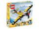 Original Box No: 6745  Name: Propeller Power