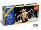 Original Box No: 6750  Name: Sonic Robot