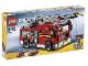Original Box No: 6752  Name: Fire Rescue