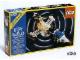 Original Box No: 6780  Name: XT-Starship