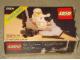 Original Box No: 6801  Name: Moon Buggy