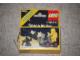 Original Box No: 6802  Name: Space Probe