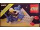 Original Box No: 6803  Name: Space Patrol