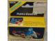 Original Box No: 6805  Name: Astro Dasher