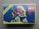 Original Box No: 6806  Name: Surface Hopper