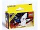 Original Box No: 6808  Name: Galaxy Trekkor
