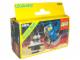 Original Box No: 6809  Name: XT-5 and Droid