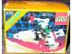 Original Box No: 6810  Name: Laser Ranger