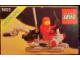 Original Box No: 6822  Name: Space Digger