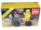 Original Box No: 6823  Name: Surface Transport