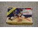 Original Box No: 6824  Name: Space Dart I