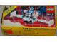 Original Box No: 6828  Name: Twin-Winged Spoiler