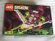 Original Box No: 6836  Name: V-Wing Fighter