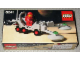 Original Box No: 6841  Name: Mineral Detector