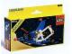 Original Box No: 6845  Name: Cosmic Charger