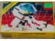 Original Box No: 6848  Name: Strategic Pursuer