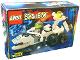 Original Box No: 6854  Name: Alien Fossilizer