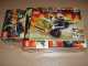 Original Box No: 6861  Name: Blacktron Super Vehicle (Super Model instructions)