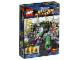 Original Box No: 6862  Name: Superman vs. Power Armor Lex