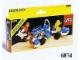 Original Box No: 6874  Name: Moon Rover