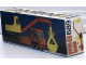 Original Box No: 689  Name: Truck & Shovel