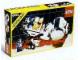 Original Box No: 6893  Name: Orion II Hyperspace