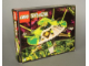 Original Box No: 6900  Name: Cyber Saucer
