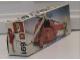 Original Box No: 691  Name: Rescue Helicopter