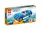 Original Box No: 6913  Name: Blue Roadster