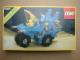 Original Box No: 6926  Name: Mobile Recovery Vehicle