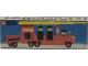 Original Box No: 693  Name: Fire Engine with Firemen