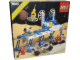 Original Box No: 6930  Name: Space Supply Station