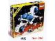 """Original Box No: 6932  Name: Stardefender """"200"""""""