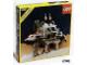 Original Box No: 6940  Name: Alien Moon Stalker