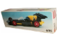 Original Box No: 695  Name: Racing Car