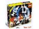 Original Box No: 6953  Name: Cosmic Laser Launcher