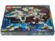 Original Box No: 6982  Name: Explorien Starship
