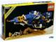 Original Box No: 6985  Name: Cosmic Fleet Voyager