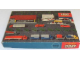 Original Box No: 699  Name: 1:87 8 Trucks