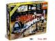 Original Box No: 6990  Name: Futuron Monorail Transport System