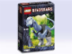 Original Box No: 7001  Name: Baby Iguanodon