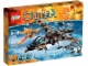 Original Box No: 70228  Name: Vultrix's Sky Scavenger