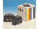 Original Box No: 704  Name: 12V Sleeper (Track) Contacts for Old Motor Type I and II