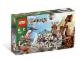 Original Box No: 7040  Name: Dwarves' Mine Defender