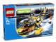 Original Box No: 7044  Name: Rescue Chopper