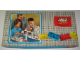 Original Box No: 705  Name: Small Basic Set (Flat Box)